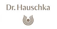 Dr_Hauschka