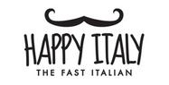 Happy_Italy