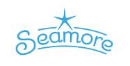 Seamore
