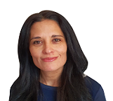about_us_team_mariana