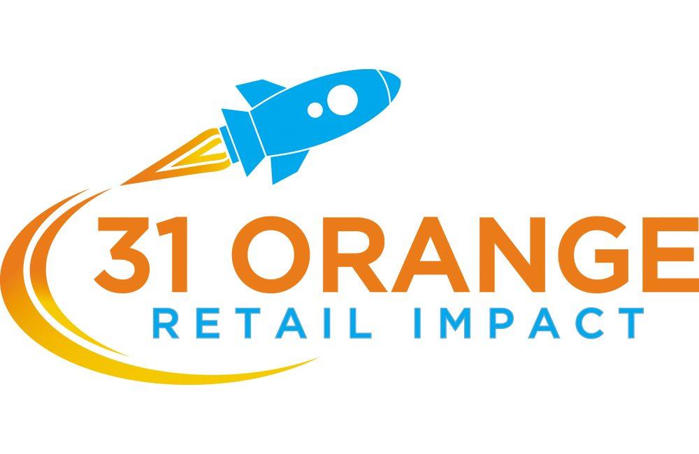 31 Orange Retail